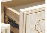 Стол с ящиком 600 Анжелика СТР 600/1