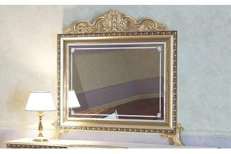 Зеркало Версаль СВ-08