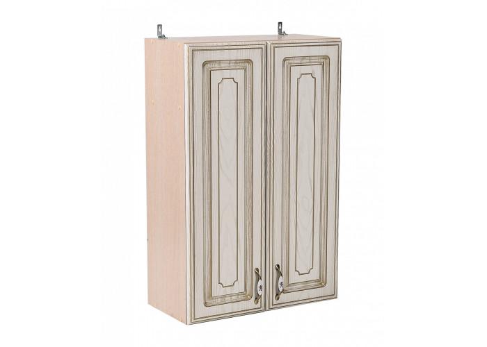 Шкаф с сушкой 600 (h=720) Анжелика ШКН 600С