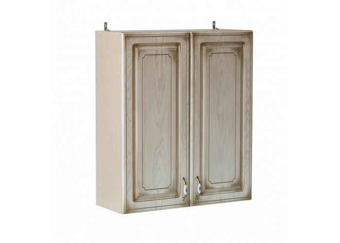 Шкаф с сушкой 800 (h=720) Анжелика ШКН 800С
