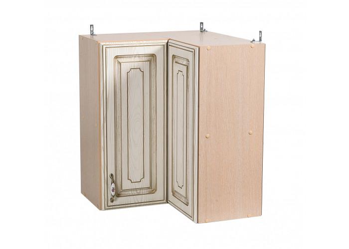 Шкаф угловой Флоренция ШКН 600У (920)