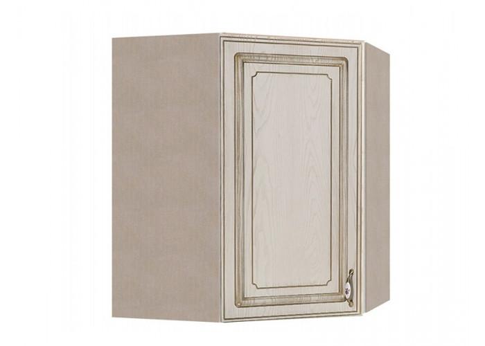 Шкаф угловой Флоренция ШКН 600УТ (920)