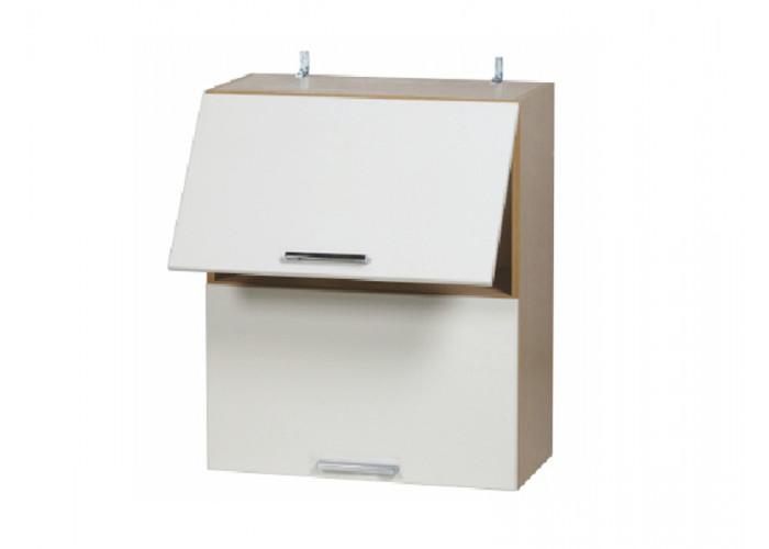 Шкаф навесной Глянец ШКН 500/2