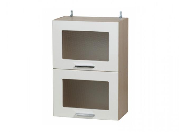 Шкаф навесной Глянец ШКН 500/2В
