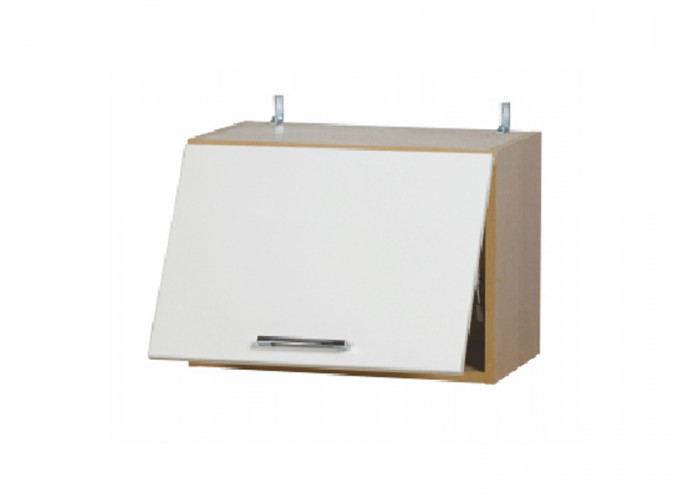 Шкаф навесной Глянец ШКН 500ДУ