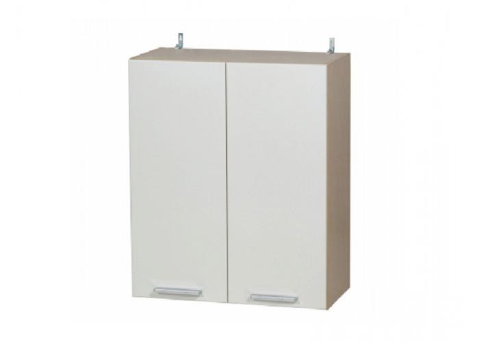 Шкаф навесной Глянец ШКН 600