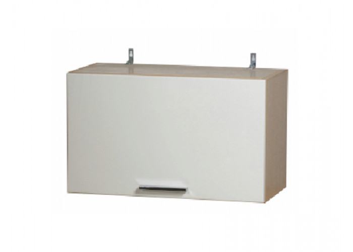 Шкаф навесной Глянец ШКН 600ДУ