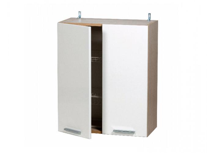 Шкаф навесной Глянец ШКН 600С