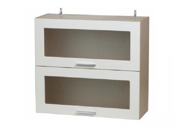Шкаф навесной Глянец ШКН 800/2В