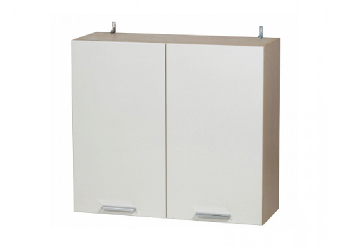 Шкаф навесной Глянец ШКН 800