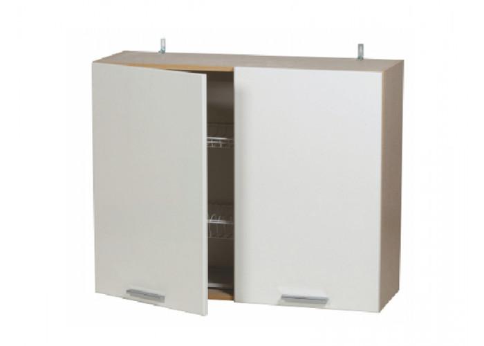 Шкаф навесной Глянец ШКН 900С