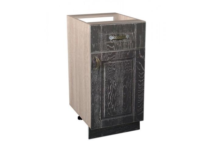 Стол с ящиком Лофт СТР 400/1