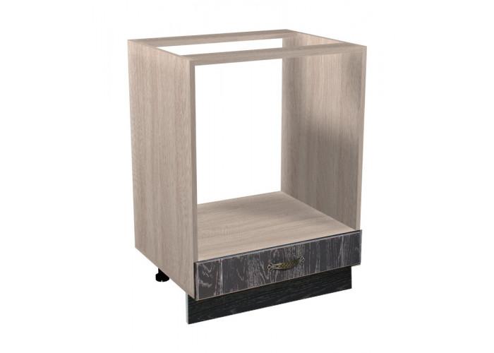Стол под технику Лофт СТР 600ВСТ