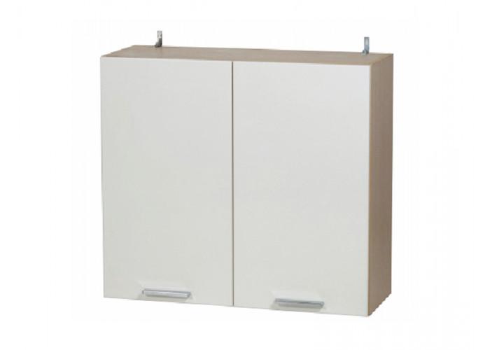 Шкаф навесной Модерн ШКН 800