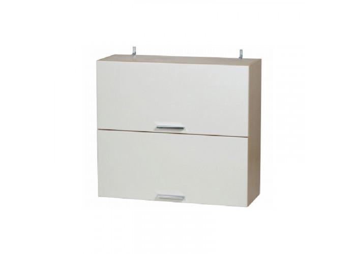 Шкаф навесной Модерн ШКН 800/2