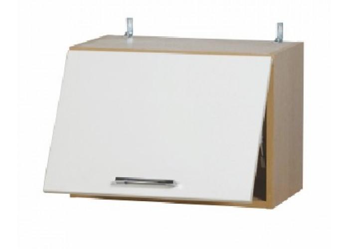 Шкаф навесной над вытяжкой Модерн ШКН 500ДУ