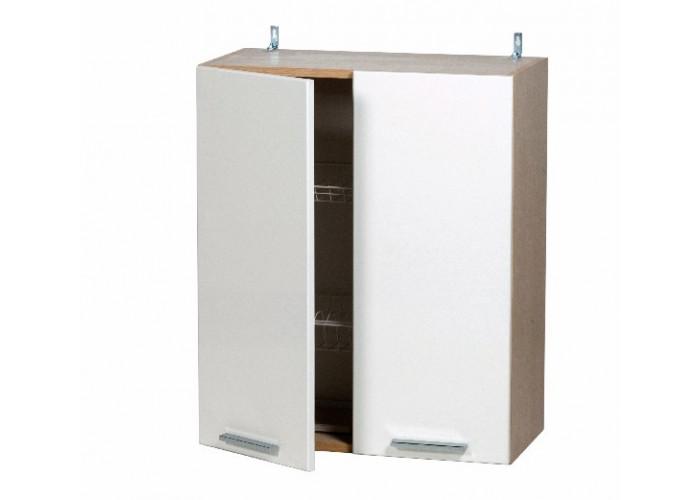 Шкаф навесной под сушку Модерн ШКН 600С