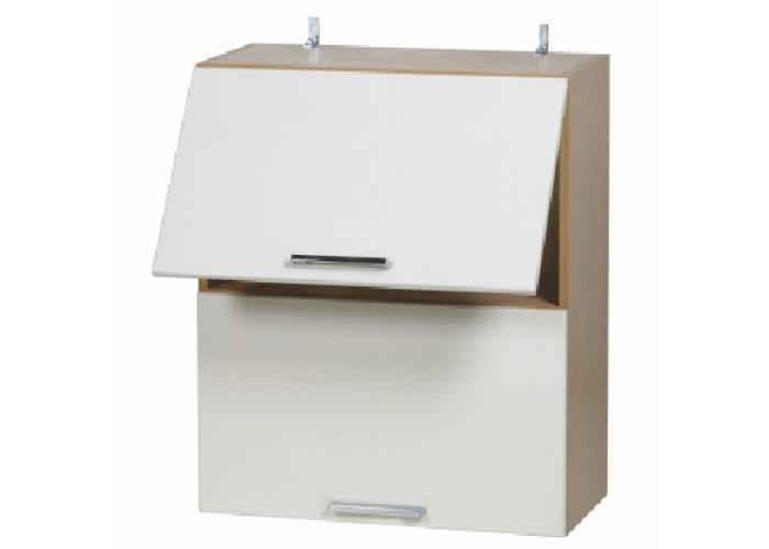 Шкаф навесной Модерн ШКН 600/2