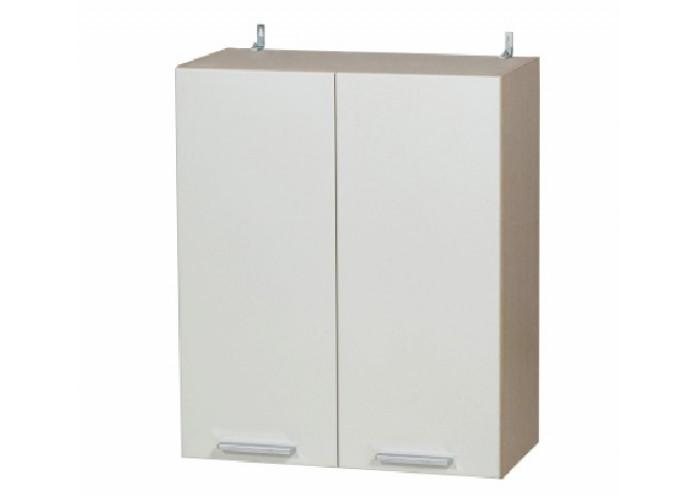 Шкаф навесной Модерн ШКН 600