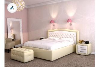 """Кровать """"Еллоу Трикхаус"""""""