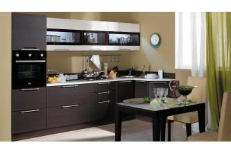 """Кухня """"Латте-2"""""""