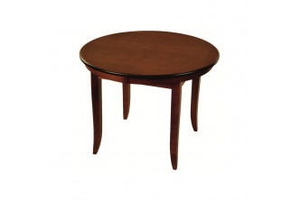 Стол для гостиной круглый Балет
