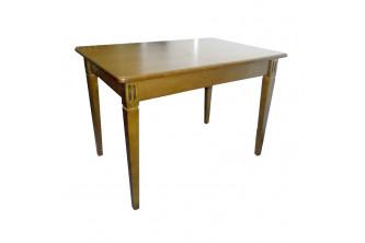 Стол для гостиной прямоугольный Барсук