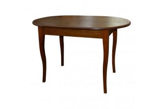 Стол для гостиной овальный Лемур
