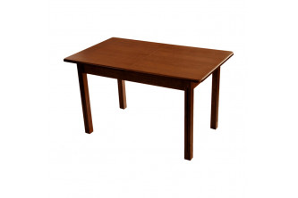 Стол для гостиной прямоугольный Соболь