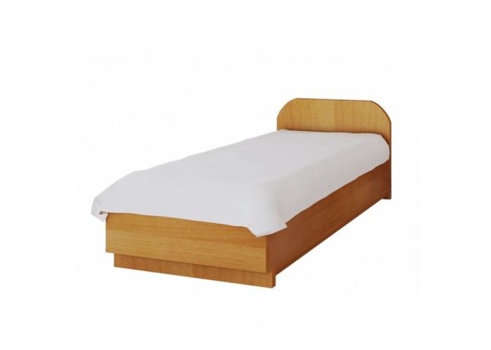Модуль С73/8 Кровать 800 Модена