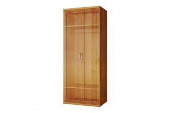 Модуль 1М Шкаф для одежды Модена
