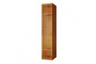 Модуль 2М Шкаф для одежды и белья Модена