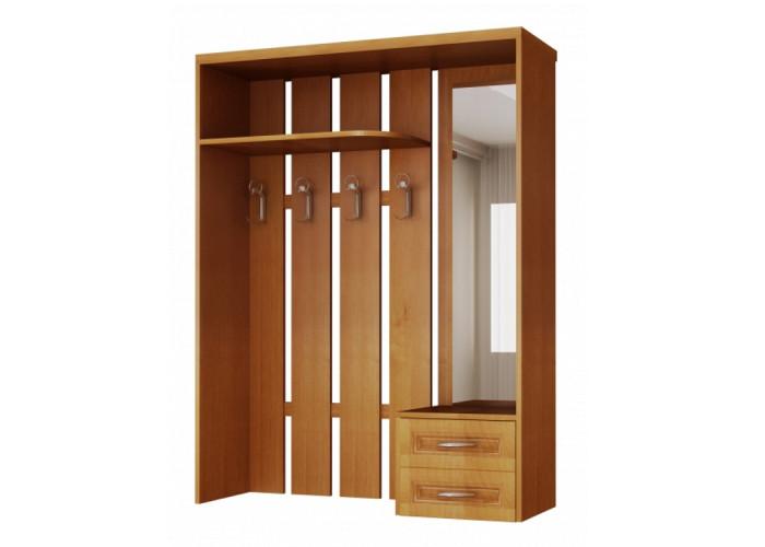 Модуль 26М Шкаф для прихожей Модена