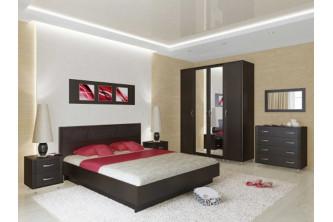 Спальня Стрим