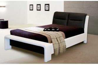 """Кровать """"Ларио"""""""