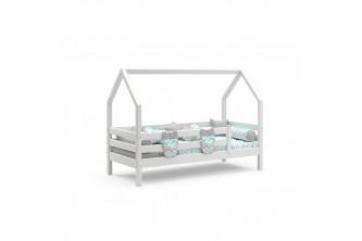 """Кровать с надстройкой """"Соня"""""""