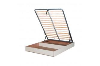 Бельевой ящик с подъёмным механизмом к кровати 1600
