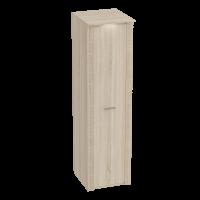 Шкаф однодверный Элана