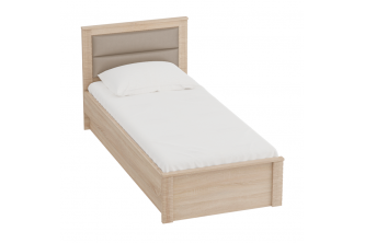 Кровать 900 Элана