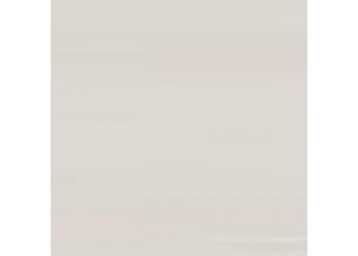 """Банкетка """"№11"""" белый полупрозрачный полиуретановый лак"""