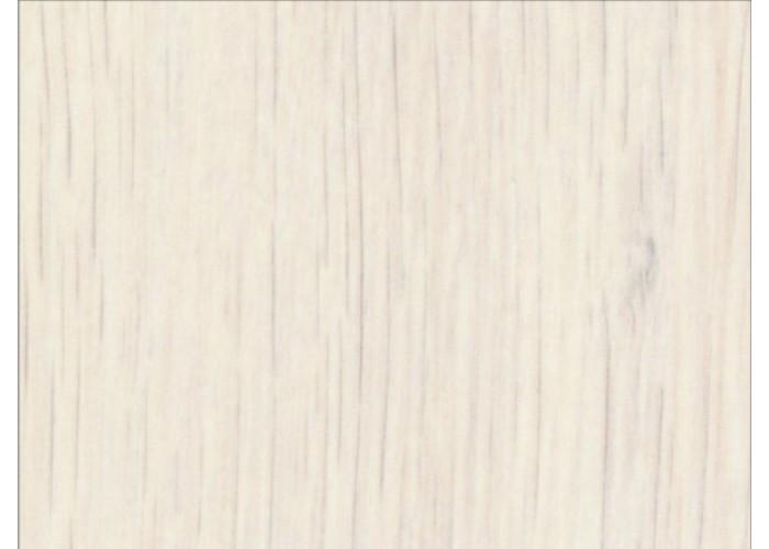 """Банкетка """"№9"""" эмаль дуб молочный"""