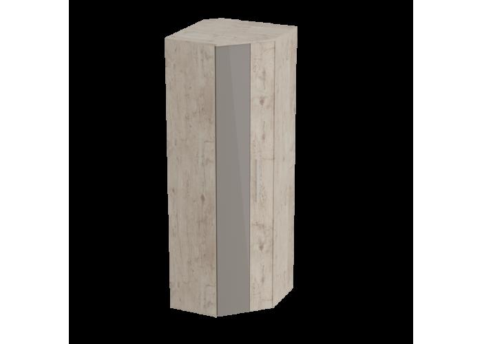 Шкаф угловой Фан