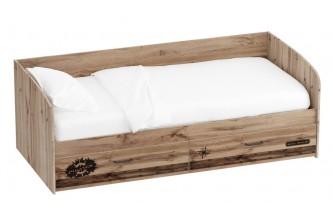 Кровать Фрегат