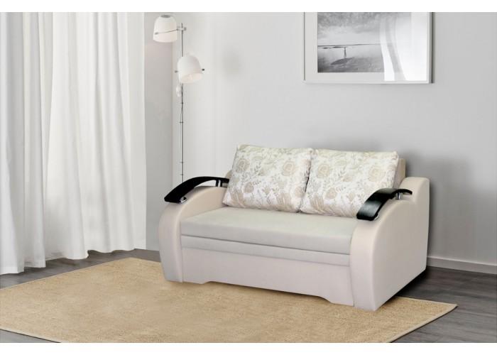 Диван-кровать Френд-2