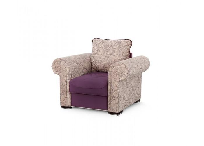 Кресло Цезарь Вариант 1