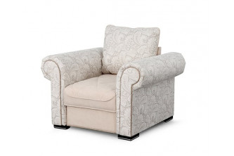 Кресло Цезарь Вариант 2