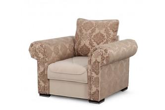 Кресло Цезарь Вариант 3