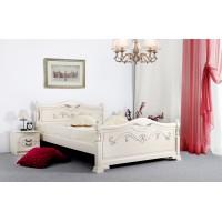 Кровать Людмила-16 (1600x2000)