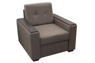 Кресло Монако-1
