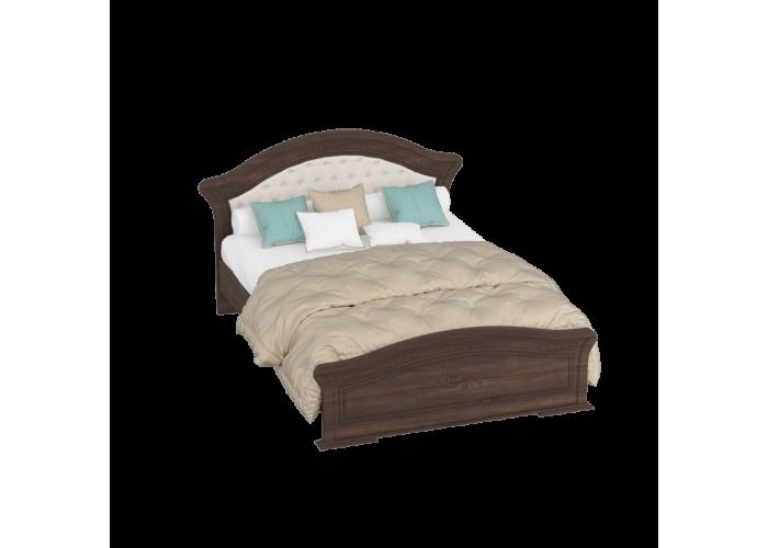 Кровать Николь Акация